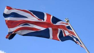 """СМИ: британцев предупредили о деятельности """"враждебных стран"""" в соцсетях"""