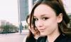 Диана Шурыгина выходит замуж за сотрудника Первого канала
