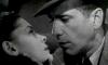 Братья Коэны снимут комедию о Голливуде 1950-х годов