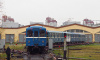 """На реконструкцию депо """"Дачное"""" метро потратит 4,4 миллиарда"""