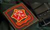 Курсант петербургской военной академии обратился с просьбой к Шойгу не позволить ошибке сломать его жизнь