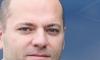 Единоросс Гаффнер опозорился и лишился диплома