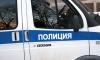 В Приморском районе пьяный мужчина покончил с собой на глазах жены и друзей