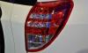 У директора петербургской фирмы угнали Lexus за 6,5 млн рублей