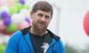 Рамзан Кадыров написал стихи о прошедшем Чемпионате мира по футболу