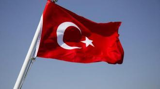 Эрдоган: Россия и Украина должны разрешить свои споры мирным путем