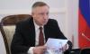 Солонников назвал незаконным провокационный запрос Резника и Вишневского к Беглову о его квартире