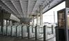 В петербургском метрополитене рассказали о продлении проездных для льготников