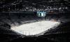 КХЛ приостановила плей-офф на неделю