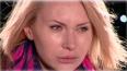 Дом-2: Элина Камирен рассказала, как ее бросил Задойнов