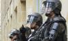 Очевидец: школу в Невском районе заминировали