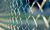 """Заключённые СИЗО """"Кресты"""" признались в избиении сокамерника"""