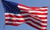Американская пресса назвала заявление Госдепа бредом