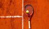 Шарапова сыграет с Гавриловой в первом матче на турнире Ladies Trophy