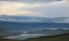 """""""Друзья России"""" Китай и Монголия осушат Байкал ради своей выгоды"""