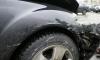 В результате ДТП на Лиговском два пешехода госпитализированы с переломами
