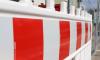 Ремонт Шлиссельбургского проспекта начался с нарушений на 1,6 миллиона рублей