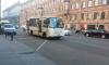 Беглов сообщил, когда Петербург вернется к транспортной реформе