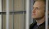 Фотографа Синякова обвиняют в хулиганстве по делу об акции Гринпис