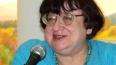 В Москве скончалась правозащитница и диссидентка Валерия...
