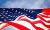 National Interest: у США есть секретный план по захвату Калининграда