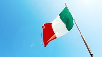 Суд в Италии отказался освободить обвиняемого в шпионаже в пользу России военного