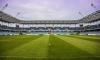 Во время ЧМ по футболу Петербург посетит свыше 400 тысяч болельщиков с семьями