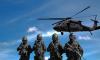 """""""Новая газета"""" сообщает, что в Чечне заметили федеральные войска"""