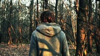 Нужна помощь в опознании девушки с дредами в розовых очках, убитой в Битцево (18+)