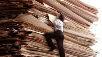 Бюрократическая машина может лишить приемного ребенка семьи
