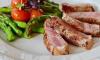 Доктор Мясников рассказал о диете во время мочекаменной болезни