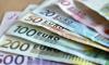 Центральный Банк объявил официальные курсы доллара и евро на 28 августа