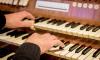 В Петрикирхе сыграют органную музыку в поддержку детей-инвалидов