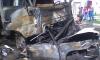 Страшное ДТП с участием КАМАЗа в Саратове – опознание погибших, раненые в больницах