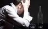 Виновников пьяных преступлений лишат спиртного и не пустят в бар