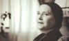 Десять лет назад умерла Нонна Мордюкова