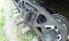 Экстренное торможение не спасло велосипедиста от мучительной смерти под колесами электрички в Токсово