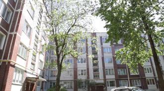 Пенсионер на электрокаре сбил школьника на Крыленко