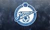 В заявку Зенита на Лигу чемпионов попали 56 игроков