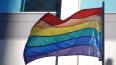 В Петербурге суд отклонил ряд митингов ЛГБТ активистов
