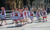 В Петербурге пройдёт фестиваль славянской культуры