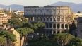 Римляне нервничают из-за предсказанного землетрясения