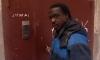 В Петербурге  возбудили дело о педофилии  в отношении сына бывшего главы МВД Мали