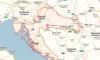 Наркоманы что ли? — в Хорватии легализовали марихуану