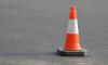 В Киришах с понедельника начинаются дорожные работы