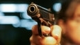 В Москве застрелен вьетнамский коммерсант