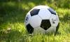 В Петербурге появился новый спортивный комплекс для игры в футбол