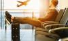 В Пулково на два часа задержали рейс до Турции