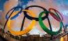 Медики требуют отменить Олимпийские игры в Рио