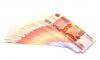 """Петербургская компания """"попала"""" на 2,5 млн рублей за невыполненные работы в срок"""
